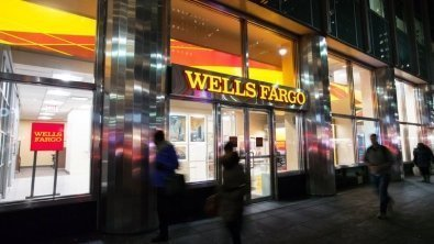Wells Fargo to be fined $1 billion for financial violations