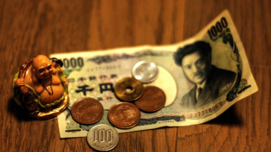 Yen, Swiss Franc Steady as Trade Dispute Flurry Rises