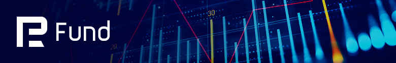 RoboForex Team launches RFund - Alternative Investment Fund