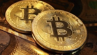 Forex: Bitcoin Nears $10K. What's Next?